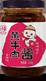 辣椒酱生产厂家